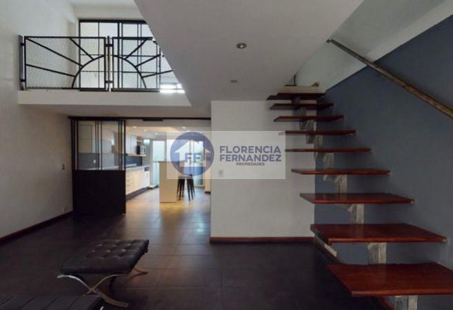 Venta 2 Ambientes, O'Higgins 2500, Belgrano