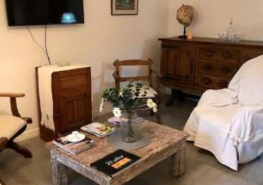 Alquiler Temporario 2 Ambientes, La Pampa 800, Belgrano