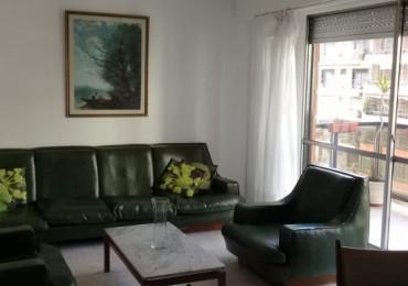 Alquiler Temporario 3 Ambientes, Cramer 1800, 2. Belgrano
