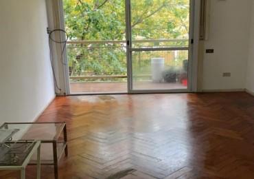 Alquiler Temporario 3 Ambientes, Allende 3800, Villa Devoto