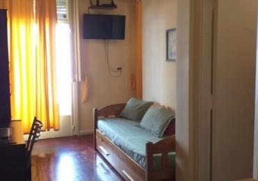 Departamento en Venta 2 Ambientes, Rodriguez Peña 200, Centro