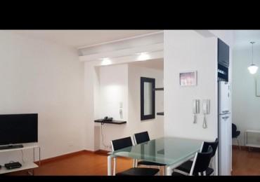 Alquiler Temporario 3 Ambientes, Olleros 1800, Belgrano