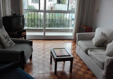 Alquiler Temporario 4 Ambientes, Ciudad de La Paz y Jose Hernandez 1000, Belgrano