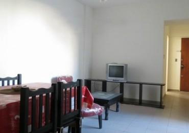 Alquiler Temporario 3 Ambientes, Charcas y Uriarte, Palermo