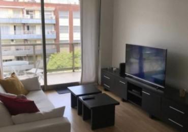 Alquiler Temporario 3 Ambientes, Juana Manso 1601, Puerto Madero