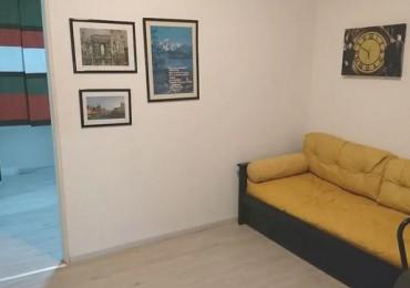 Alquiler Temporario 2 Ambientes, Santa Fe y Bulnes, Palermo