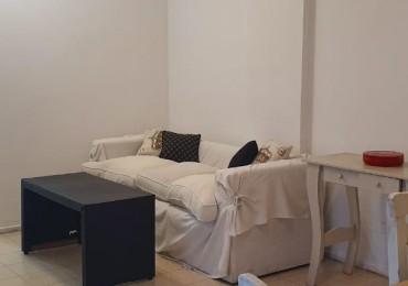 Alquiler Temporario 3 Ambientes, Córdoba 3300, Recoleta