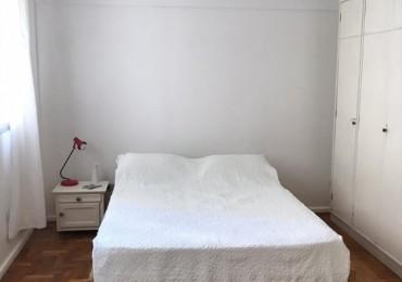 Alquiler Temporario Monoambiente, San Luis 2400, Barrio Norte